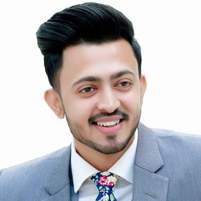 Hamza Khan Shayan