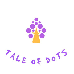 TALE of DoTS