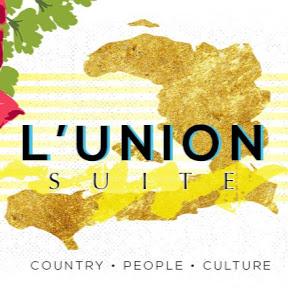 Lunion Suite
