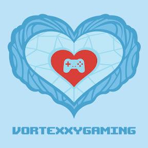 VortexxyGaming