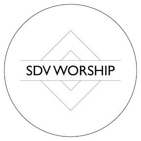 SDV Worship