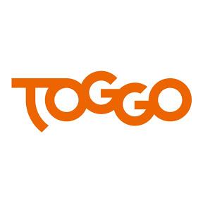 TOGGO Trailer