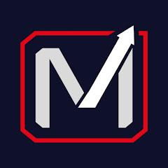Mesterlab