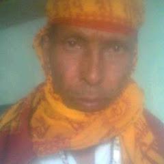 Balmukund Pyasi