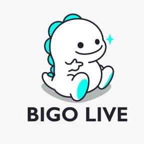 Bigo Videos