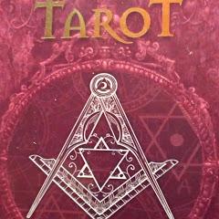 TAROT DEDICADO A TAURO-GEMINIS-ESCORPIO-PISCIS