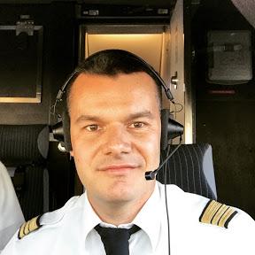 Mario Bakalov