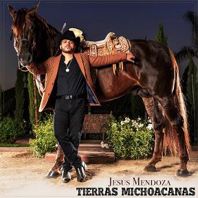 Jesus Mendoza NET