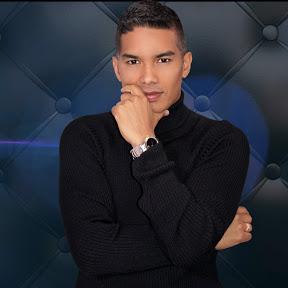Jhonny Aguilar