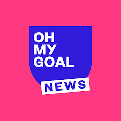 Oh My Goal - News