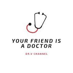 Dr.V Channel