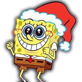 The Sponge Fanatic