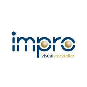 Impro-VisualStoryteller