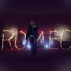 Romeo Fantastick