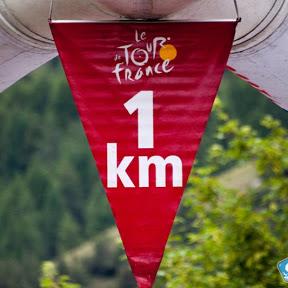 Dernier Kilomètre