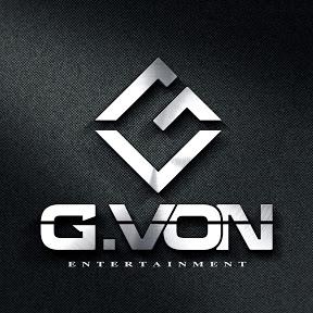 Gvon Music