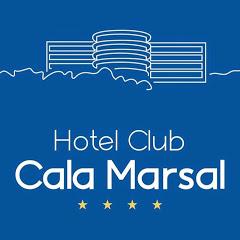HOTELCLUBCALAMARSAL