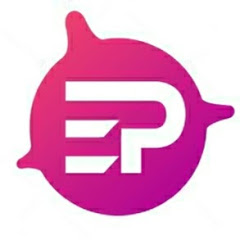 Elsen Pro Official