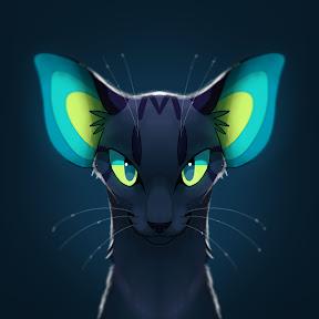Nightfeather