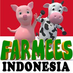 Farmees Indonesia - Lagu Anak