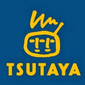 TSUTAYA channel