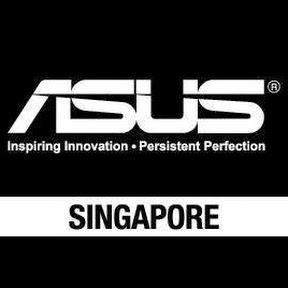ASUS Singapore