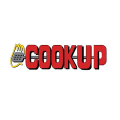 Producer Cookup