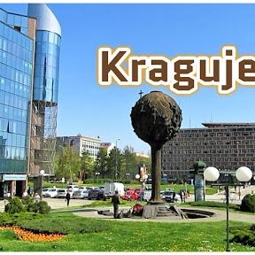Kragujevac - Topic