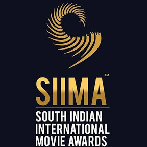 Siima Official
