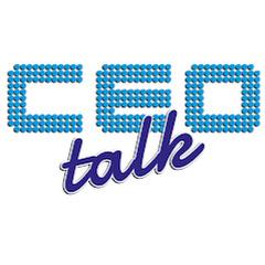 CEO talk