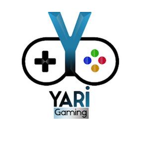 Yari Gaming