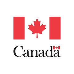 Justin Trudeau – Prime Minister of Canada