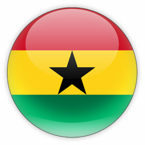 GHANA VIEW