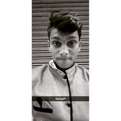 Shinde Saajan