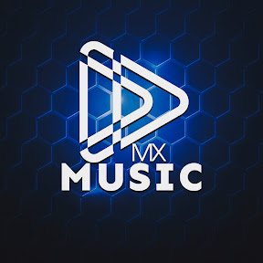 MX MUSIC ALV