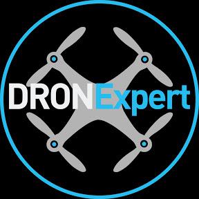 DRONExpert Netherlands