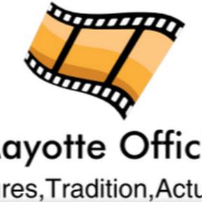 Mayotte officiel