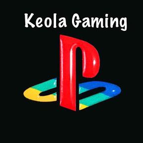 Keola Gaming