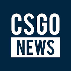 CS GO NEWS