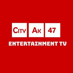 City Ak47