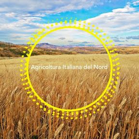 Agricoltura Italiana del Nord