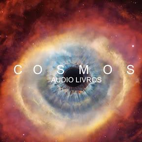 COSMOS AUDIO LIVROS