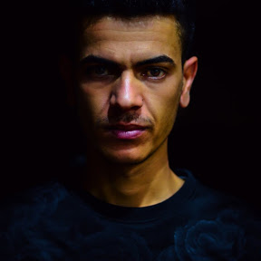 جاسم البصراوي - Jassim Al Basrawi