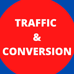Traffic & Conversion