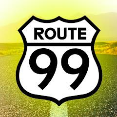 Route 99 Brasil