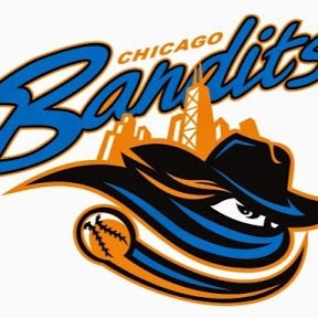 Chicago Bandits Pro Fastpitch (OFFICIAL VIDEO STREAM)