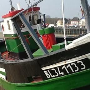 Picardie, la mer