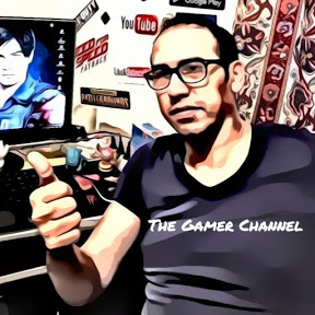The Gamer Channel