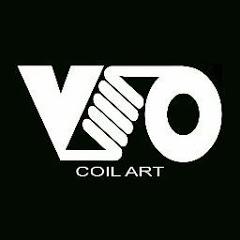 ipank Vso_coilart