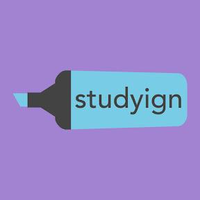 studyign